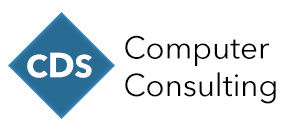 CDS Computer Consulting
